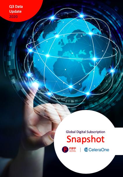 GDS Snapshot Q3 2020 cover ()