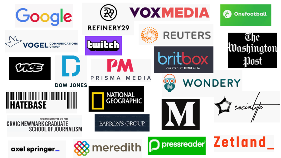 DIS BRANDS 30 JAN ()