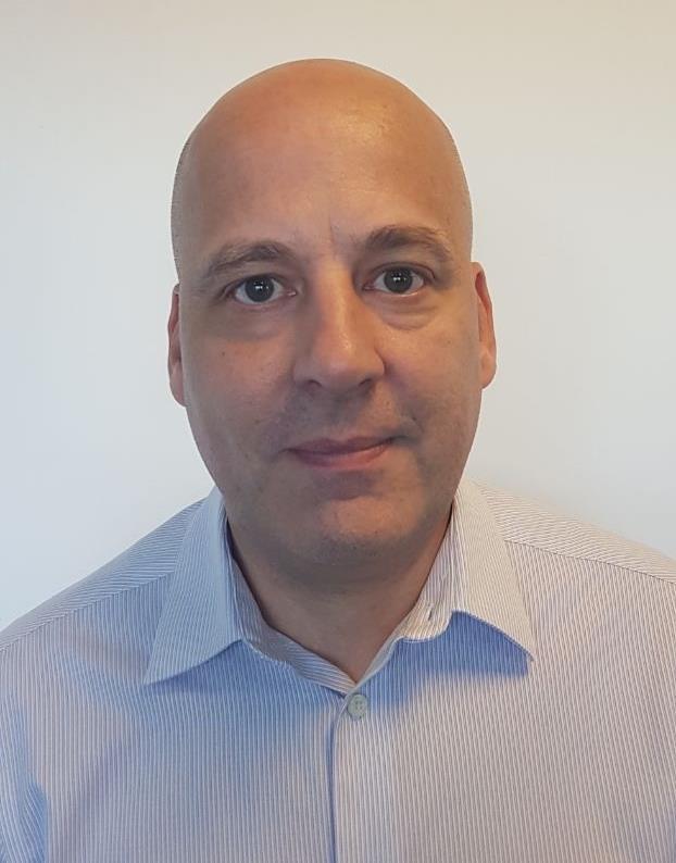 Gustavo Bruno ()