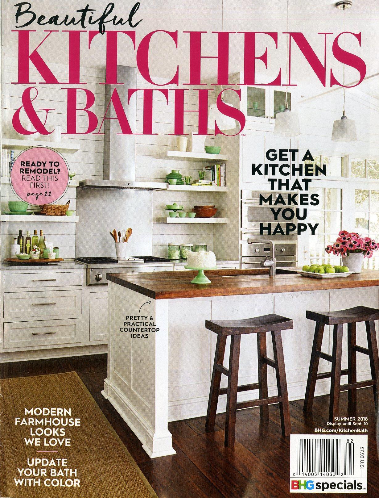 kitchens ()
