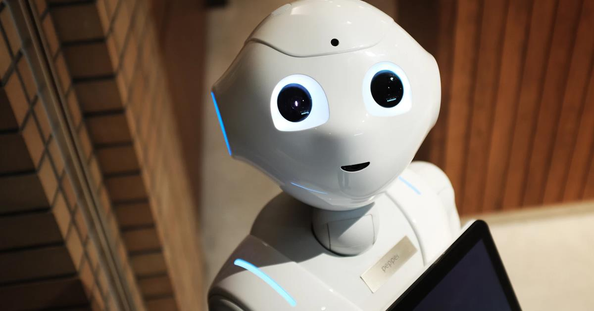 AI header ()