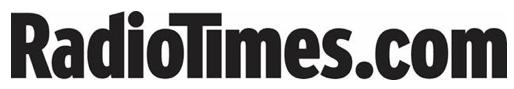 Radio Times logo ()
