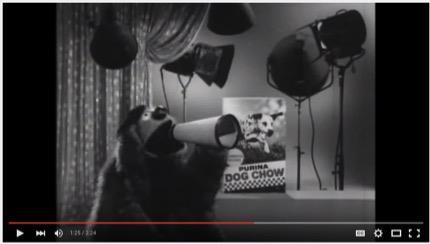 Muppets3 ()