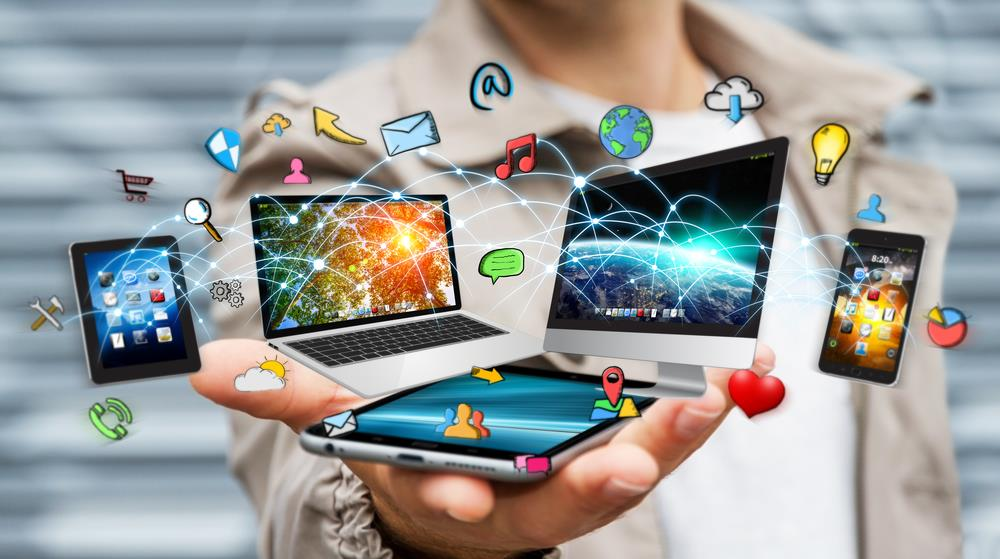 the digital of digital media Digital media is defined as audiovisual media contents and applications that are distributed directly over the internet the statistics portal statistics and studies from more than 22,500 sources.