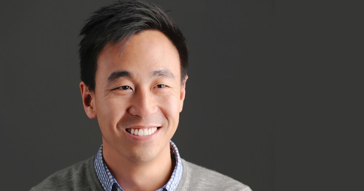 Gary Liu header ()