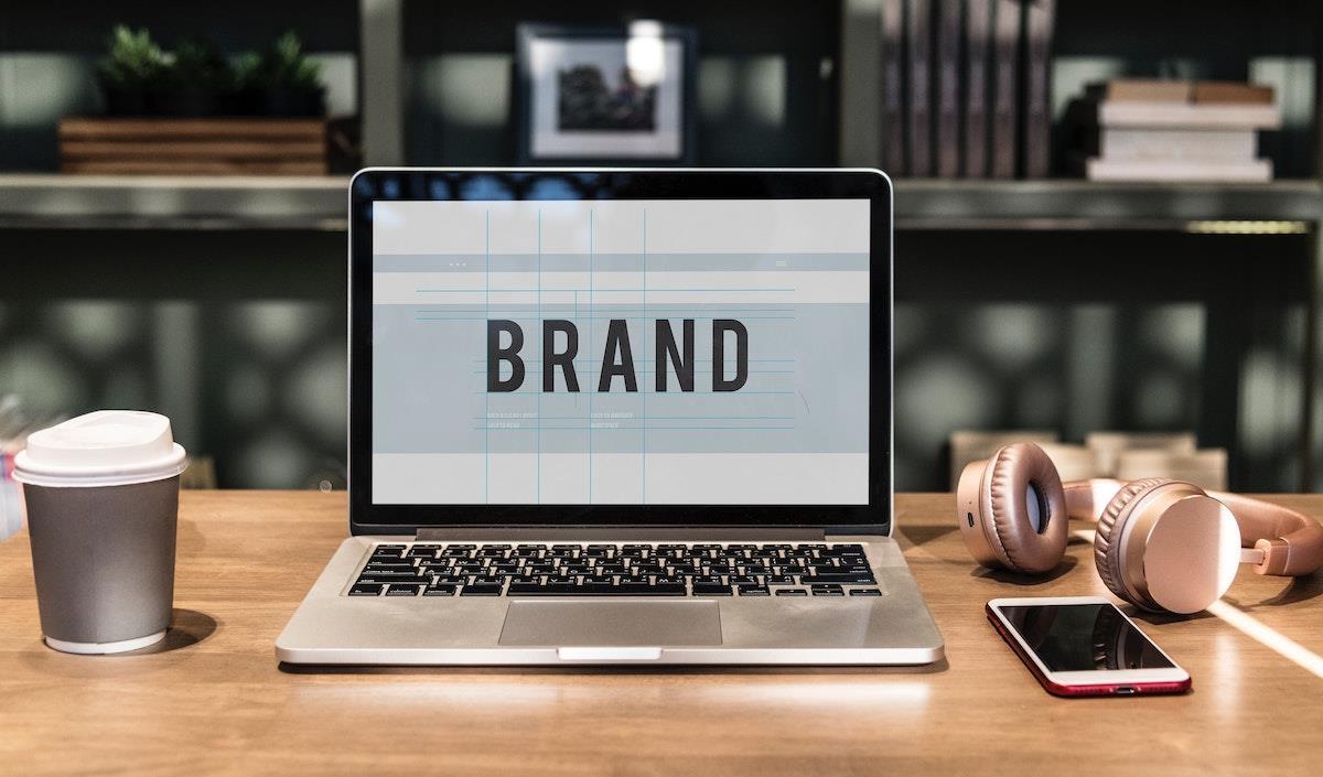 Brand safety ()