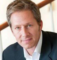 Jay Lauf will speak at DIS 2017 ()