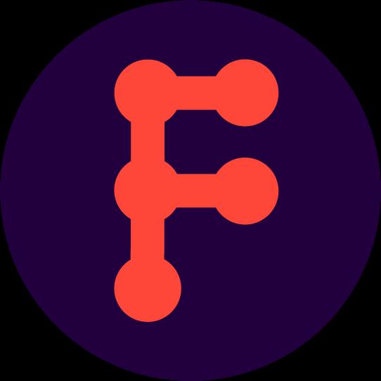 FIPP icon ()