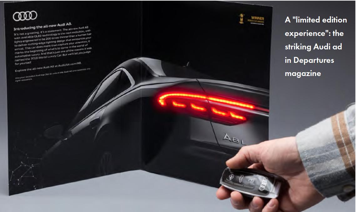 Audi ()