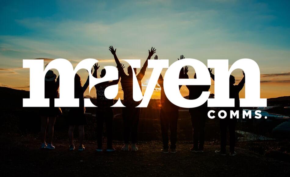 Maven Comms ()