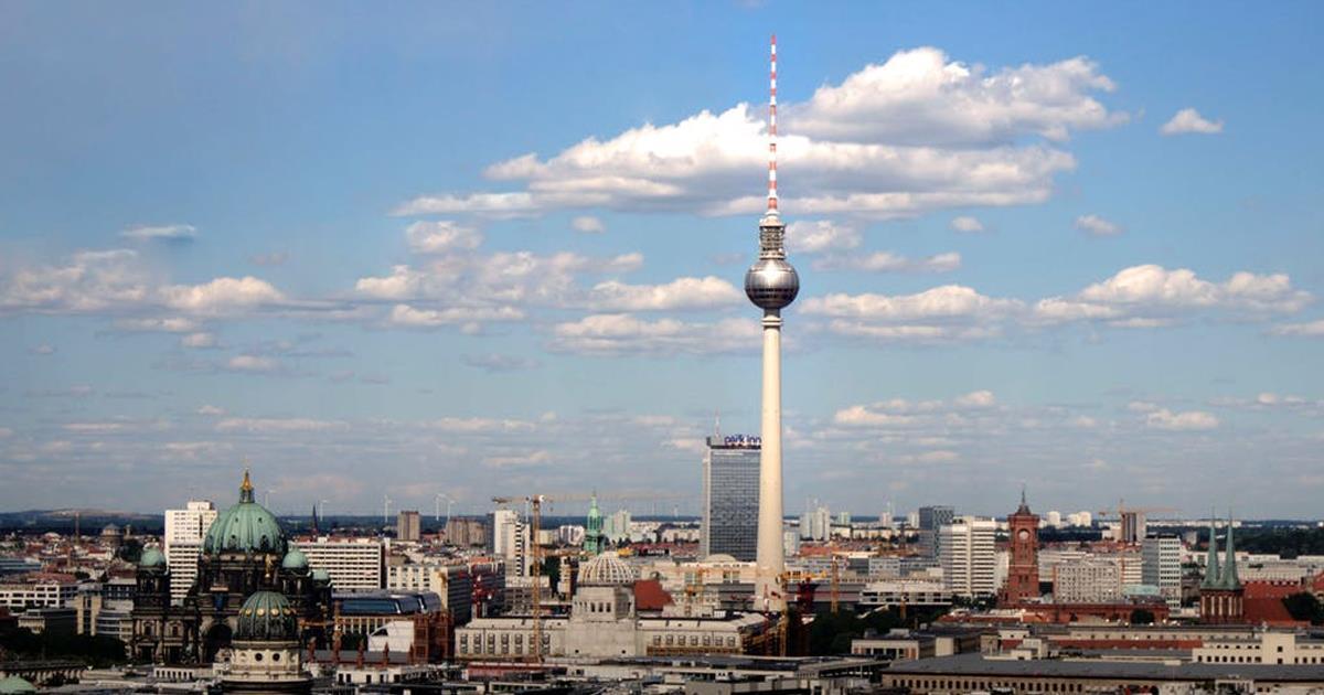 Berlin header ()