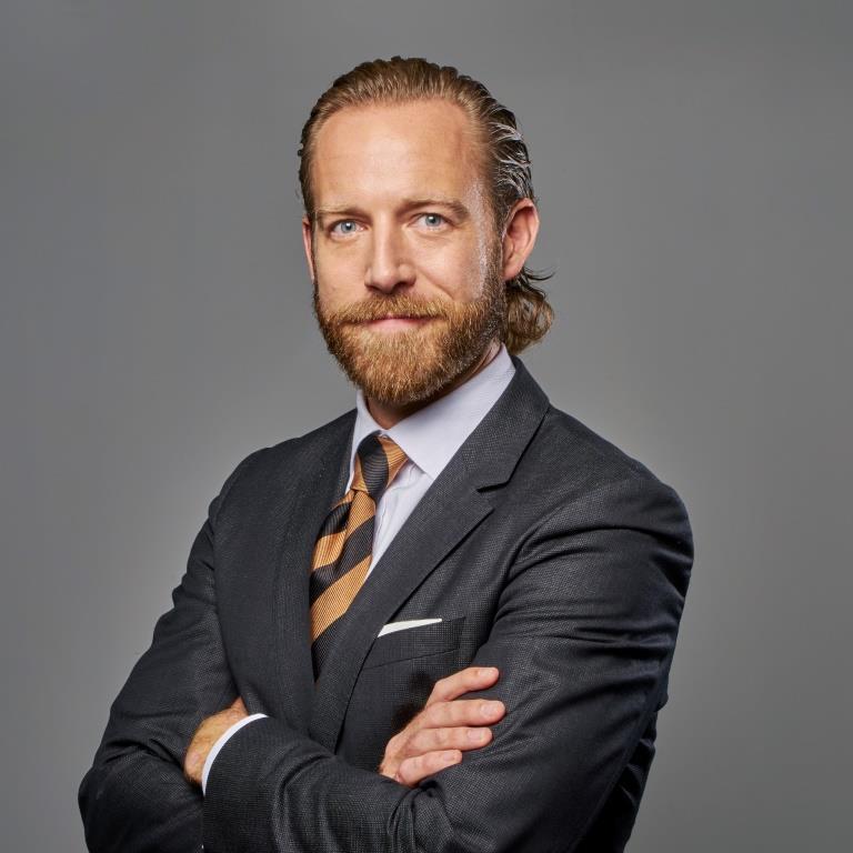 Philipp Schmidt Prisma Media ()