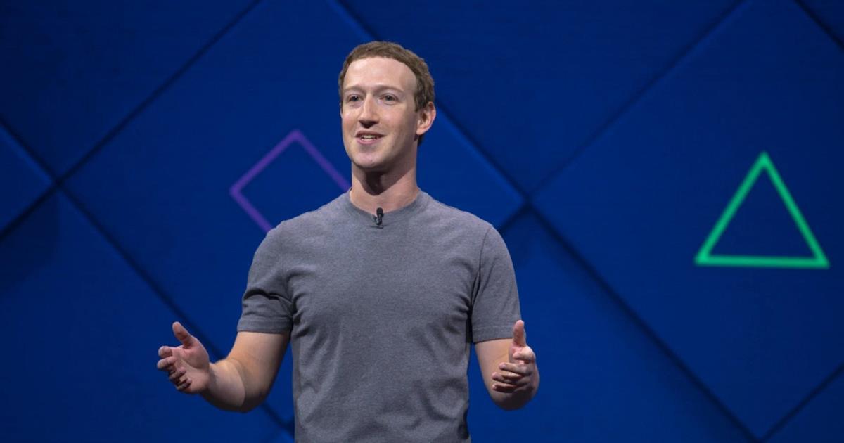 Zuckerberg header ()