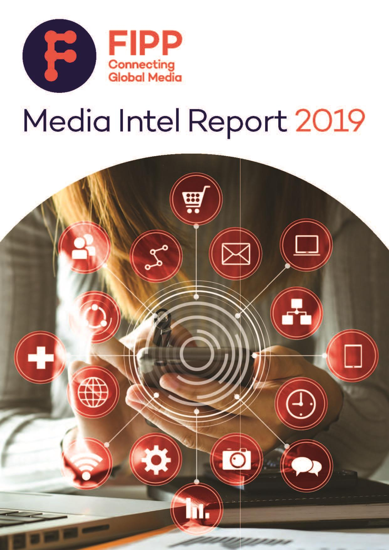 FIPP Media Intel Report ()