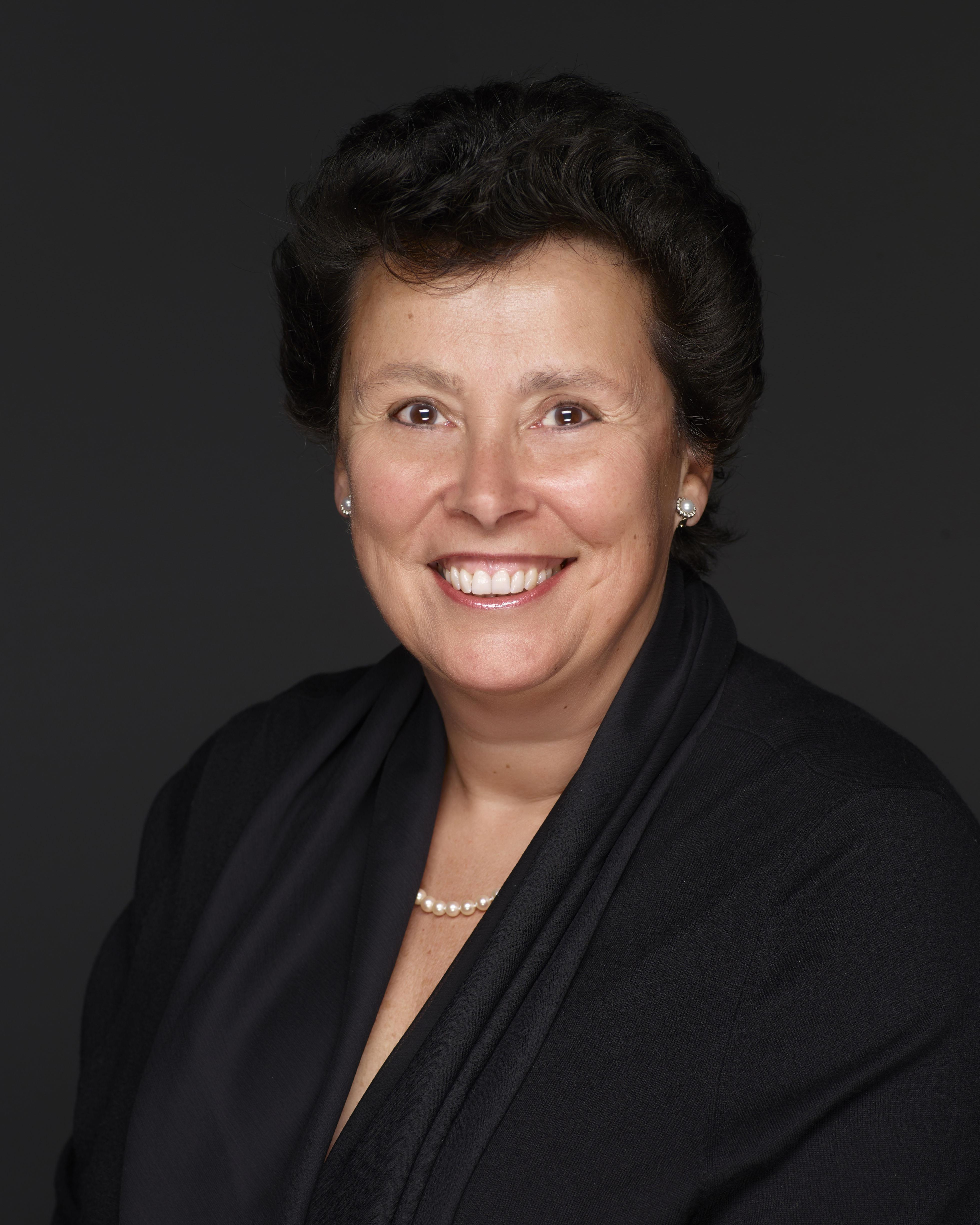 Rosa Zeegers ()
