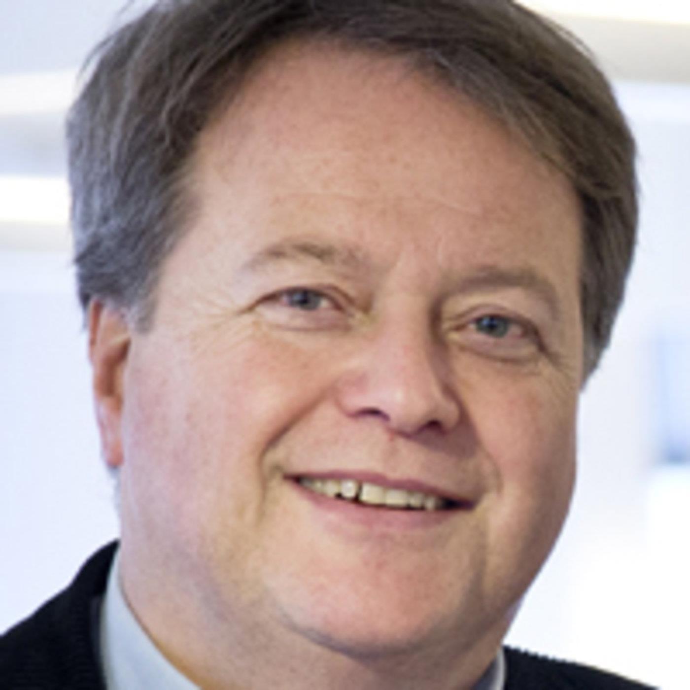 Jan Moberg ()