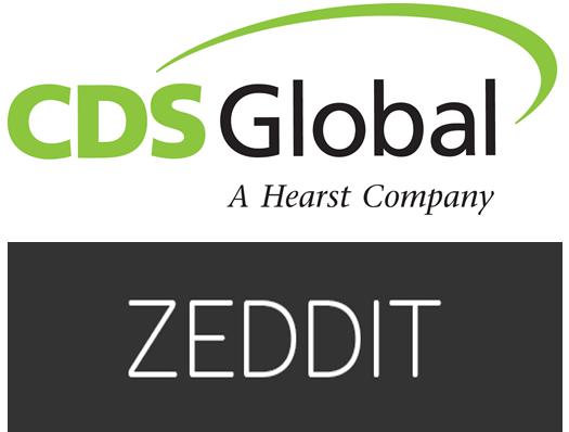 CDS Global Zeddit ()