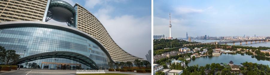 Hubei ()