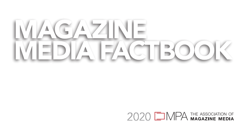 MPA Factbook 2020 ()