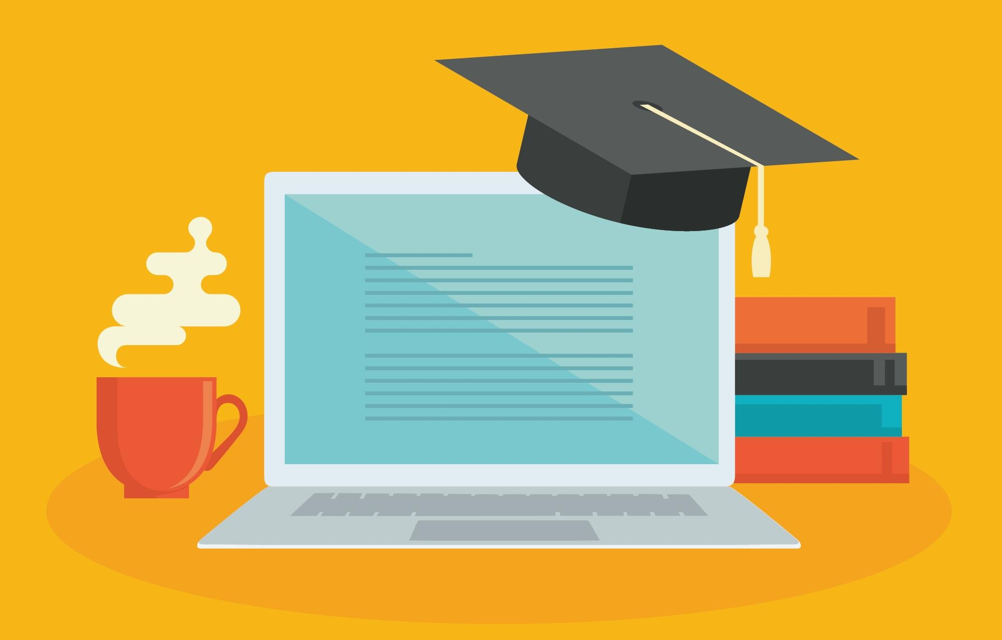 Here Are Five Free Online Courses You Can Take To Upskill News