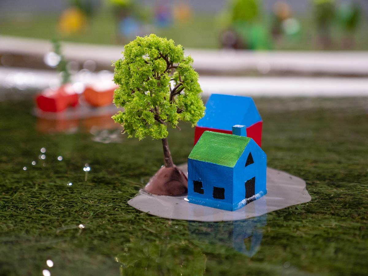ProPublica tiny houses 2 ()