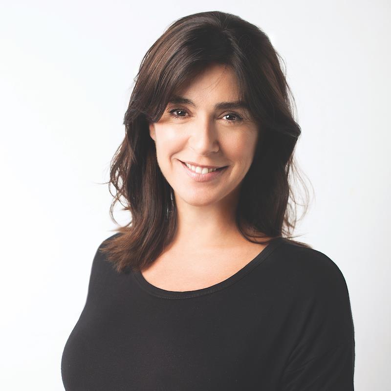 Teresa Elizalde ()