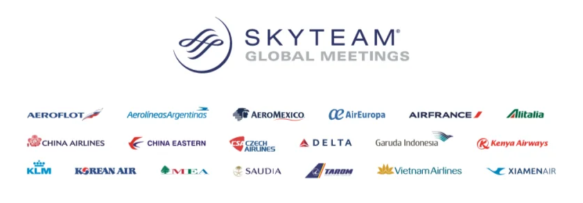 SkyTeam ()