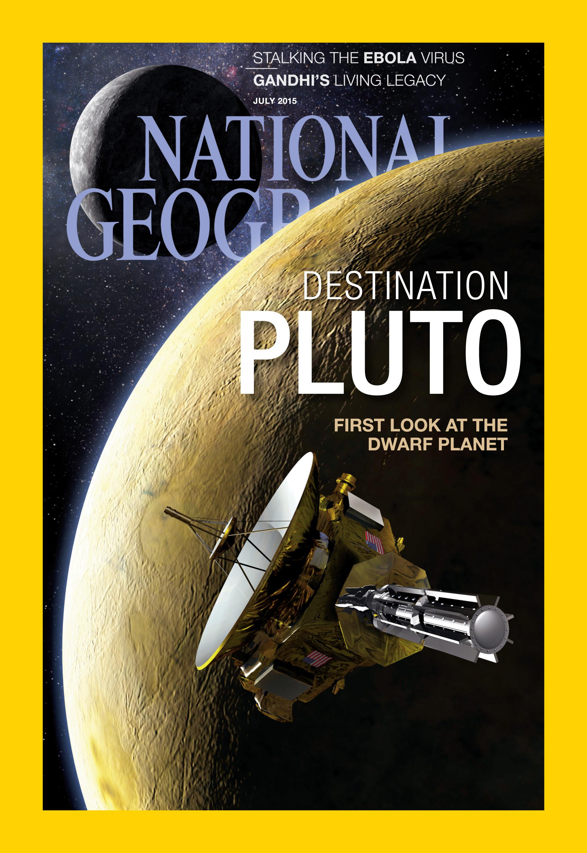 explorer magazine national geographic society - HD1650×2400