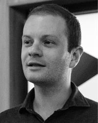 Matt Monahan ()