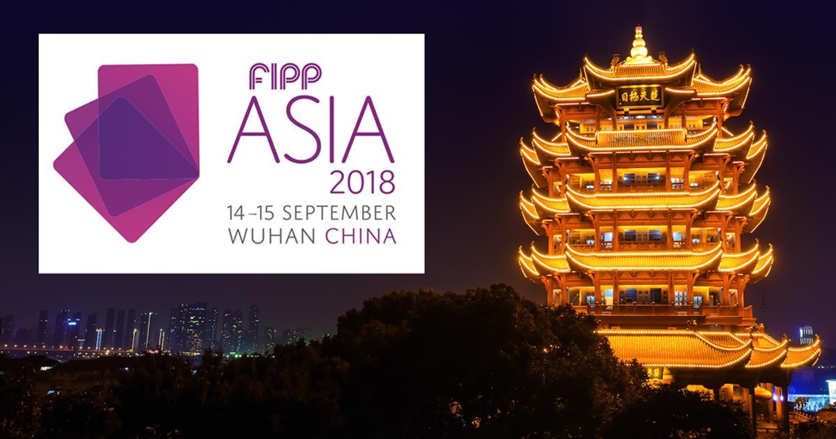 FIPP Asia header ()