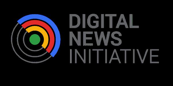 Google Digital News Initiative ()