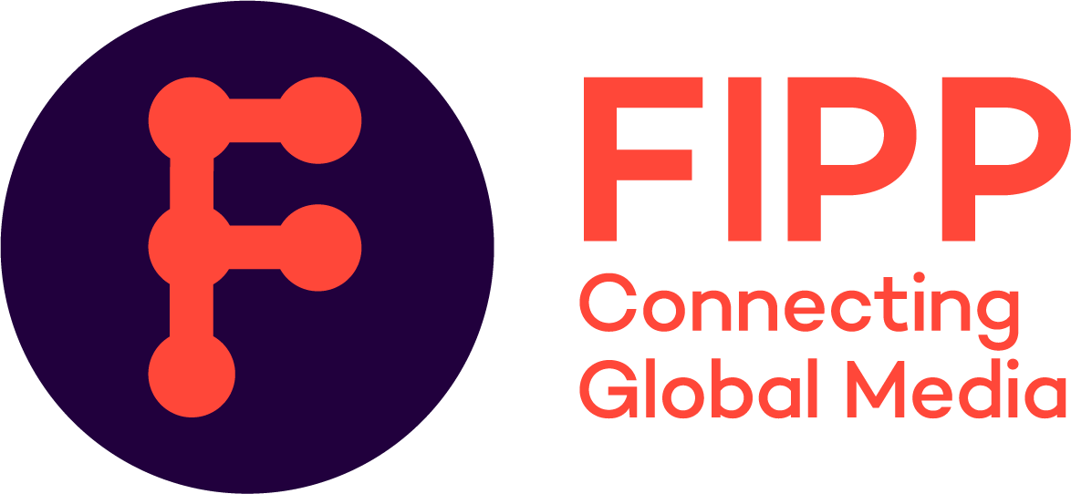 FIPP new logo ()