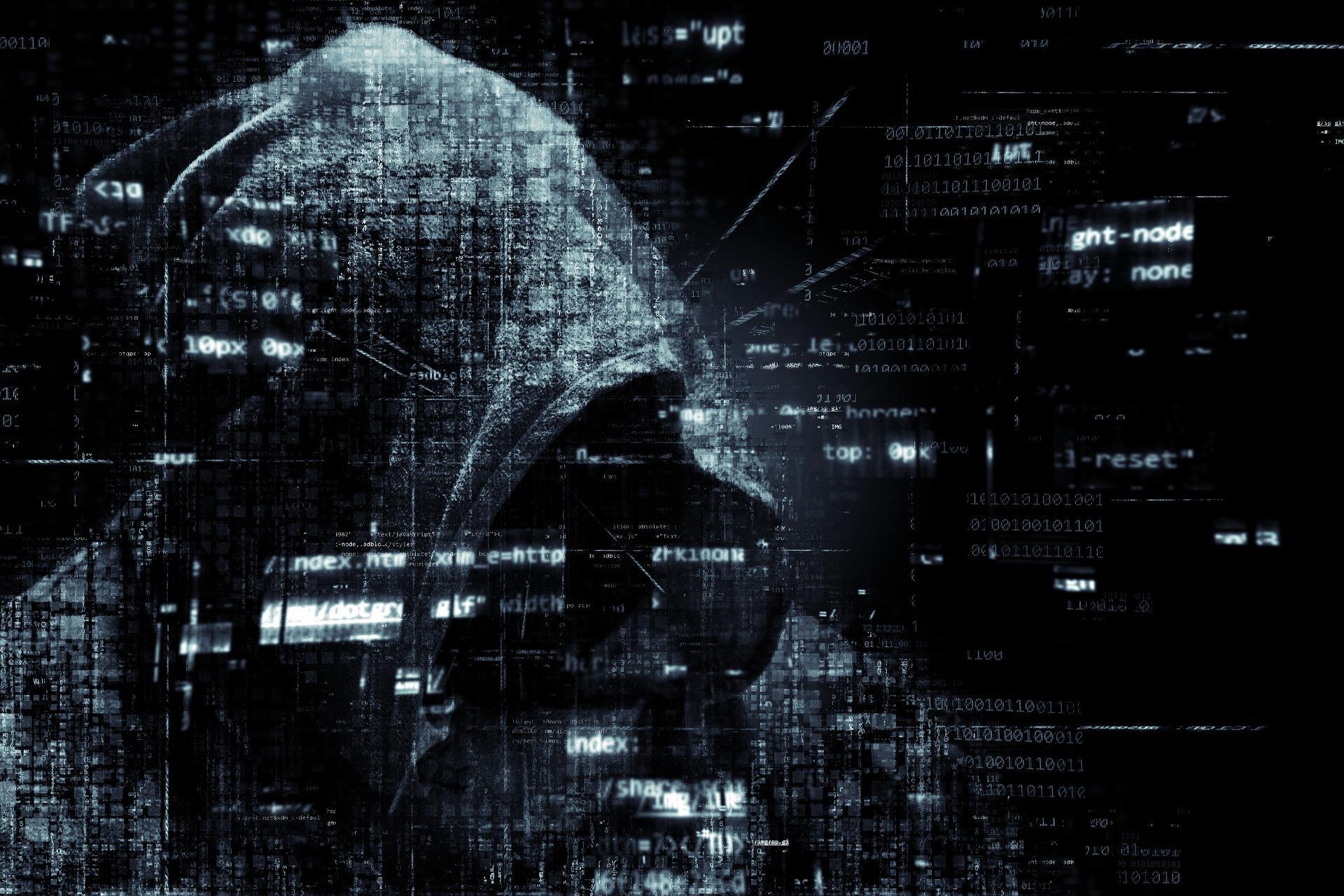 hacker ()