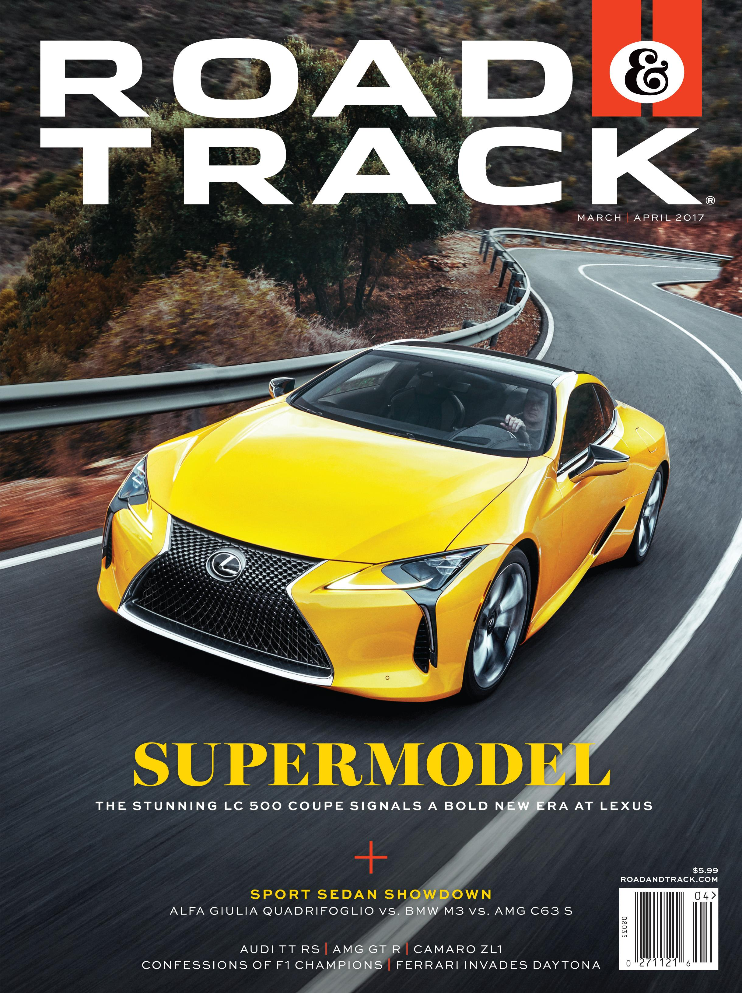 Hearst Autos broadens au nce invests in mobile and editorial for