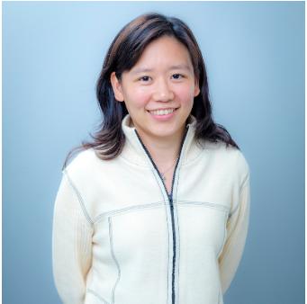 Chia Lun Huang ()
