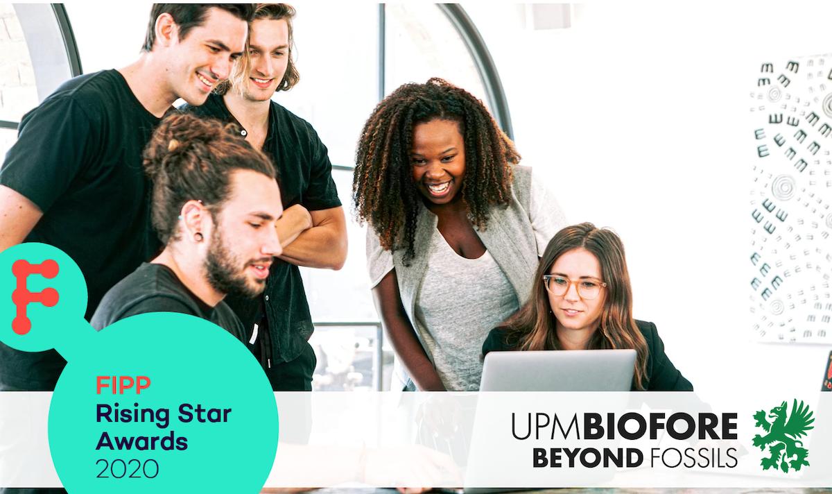 FIPP_UPM_Rising_Stars_2020 ()