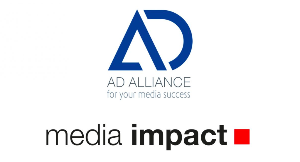Ad Alliance Media Impact ()