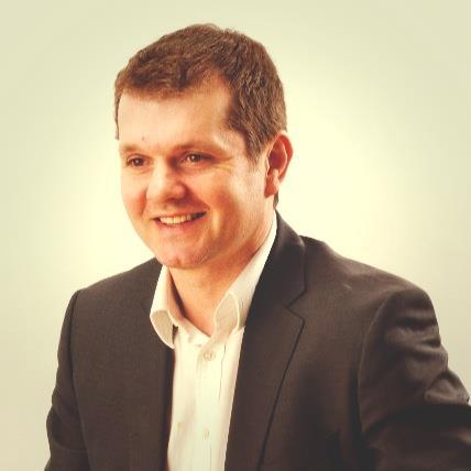Tim Hudson 2 ()