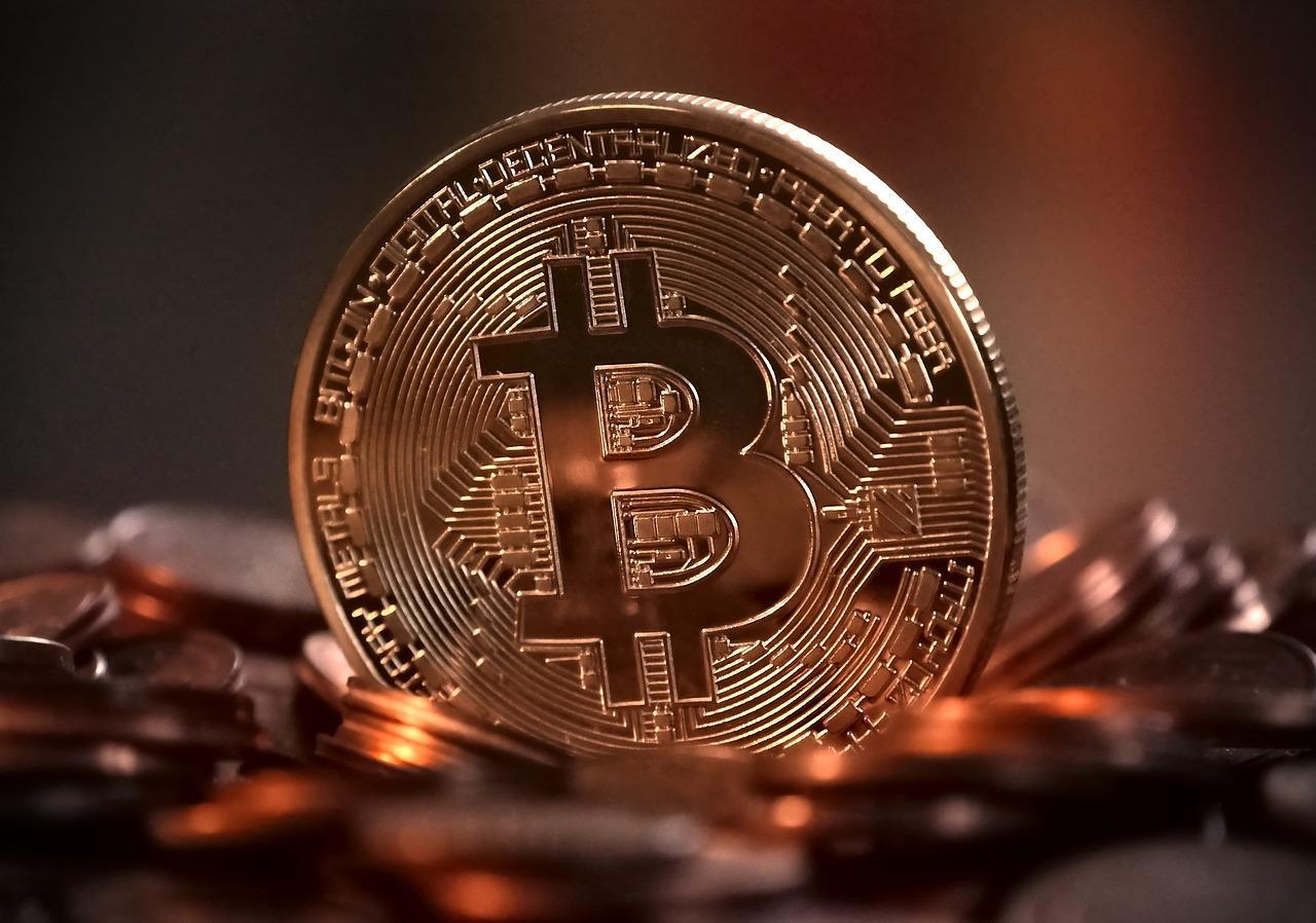 Bitcoin ()