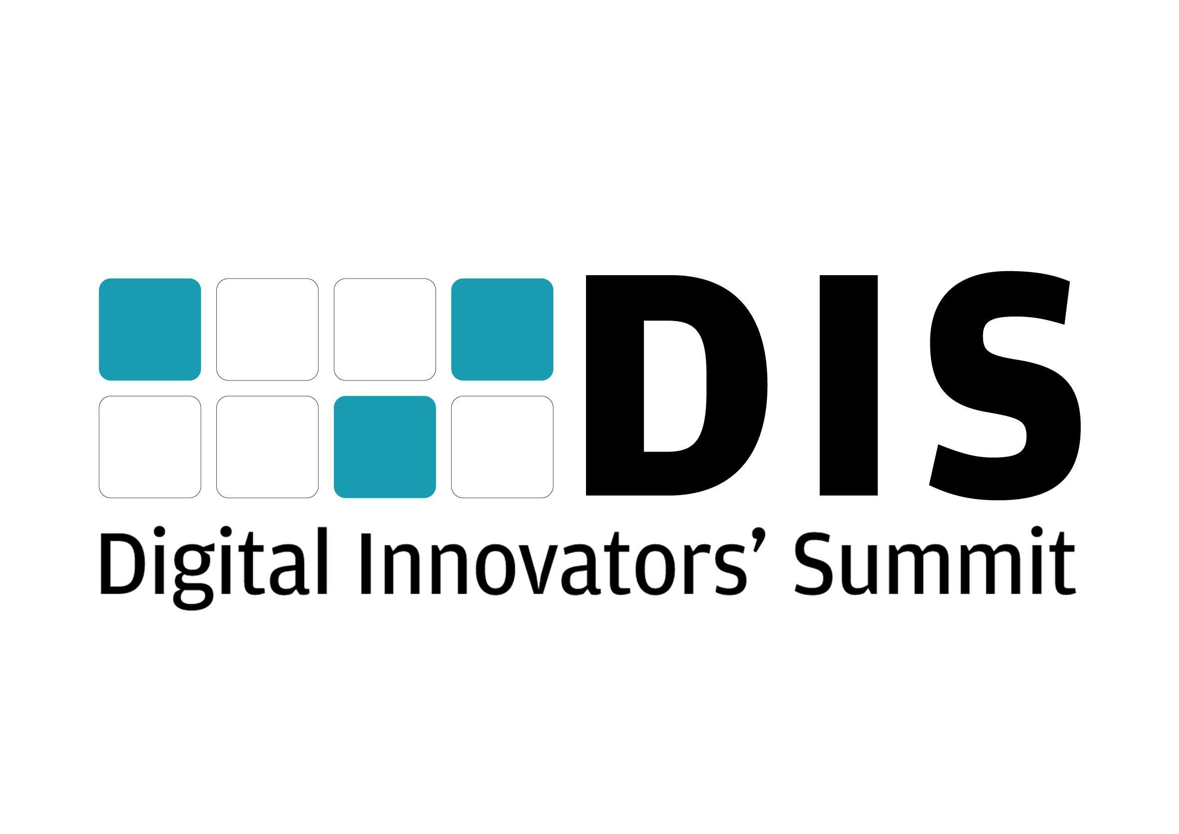 DIS 2015 logo ()