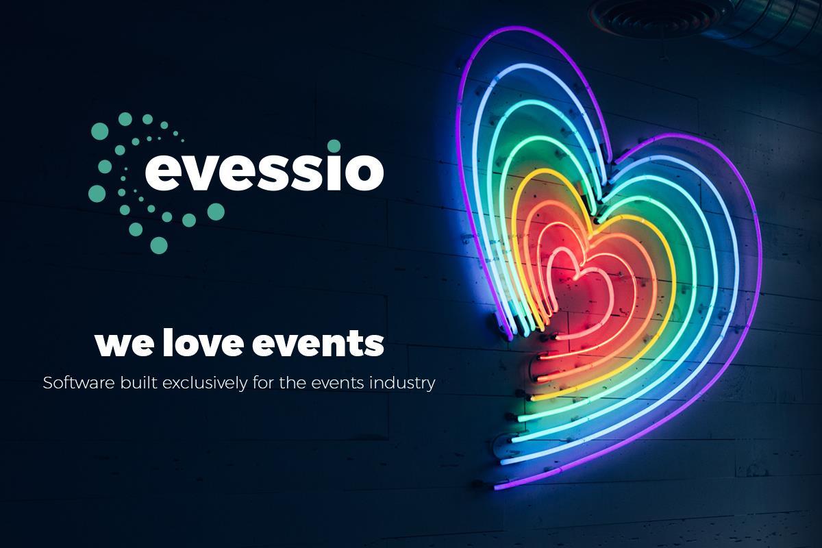 Evessio ()