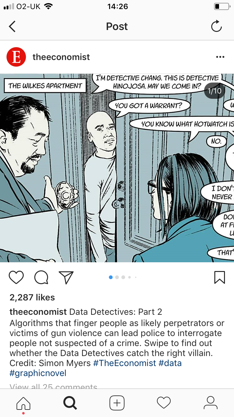 The Economist IG novel 3 ()