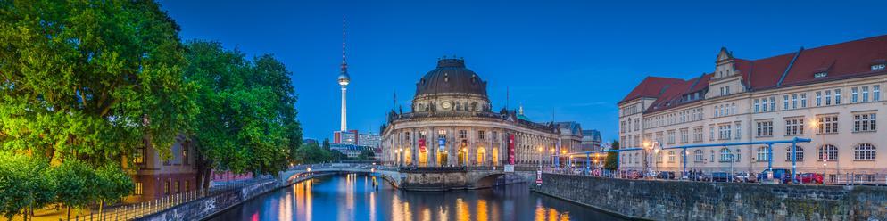 Berlin pano ()