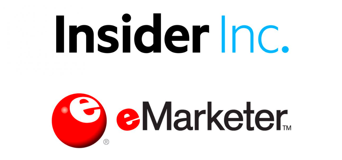 Insider Inc eMarketer ()