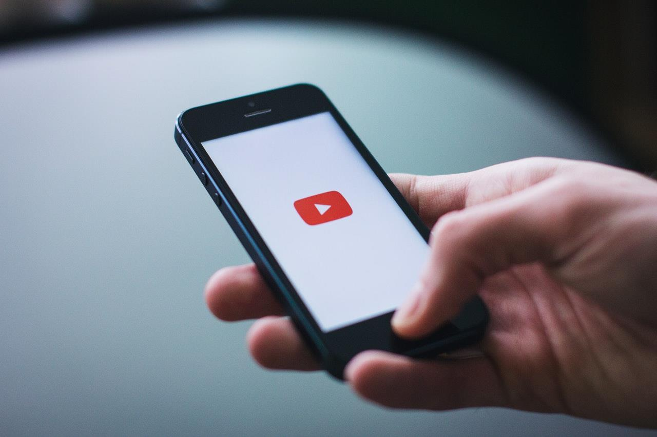 mobile video ()