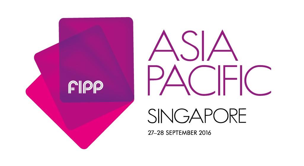Asia Pacific 2016 logo ()