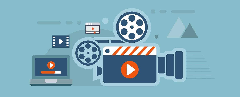 Video editing ()
