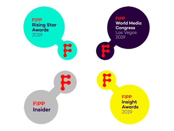 FIPP sub brands ()
