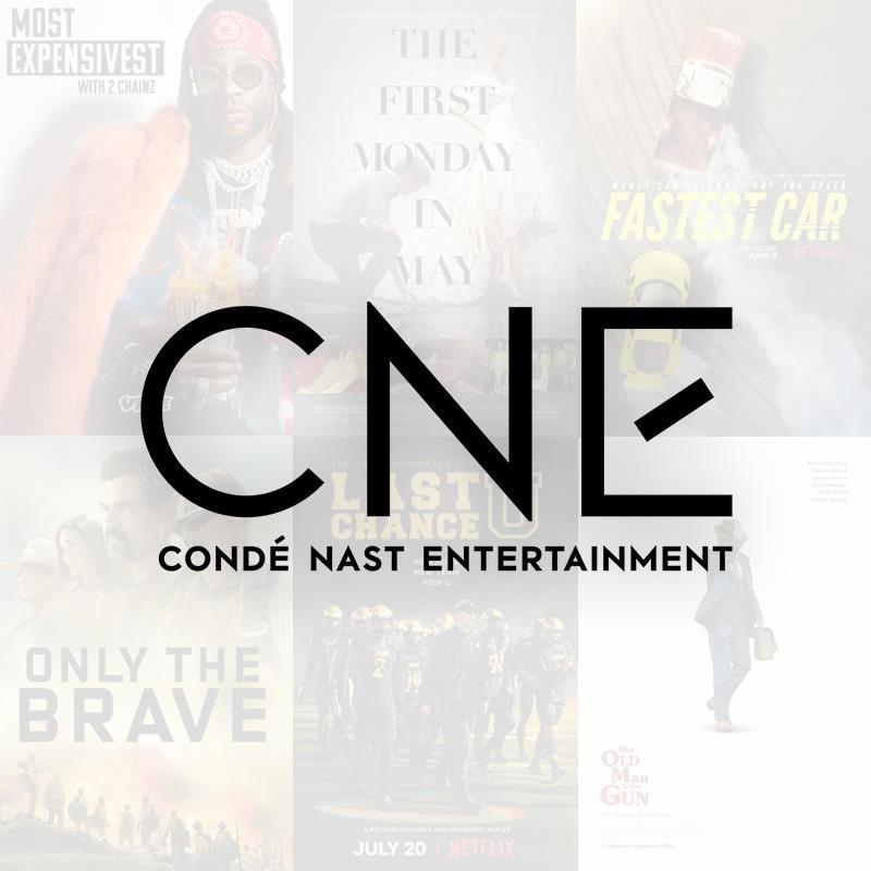 CNE ()