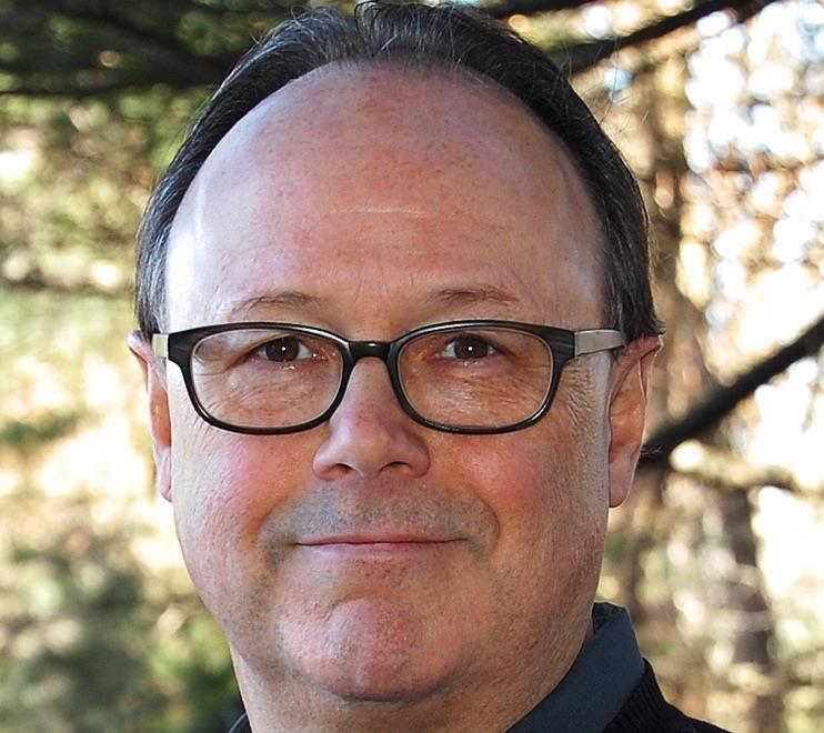 John Gallant ()
